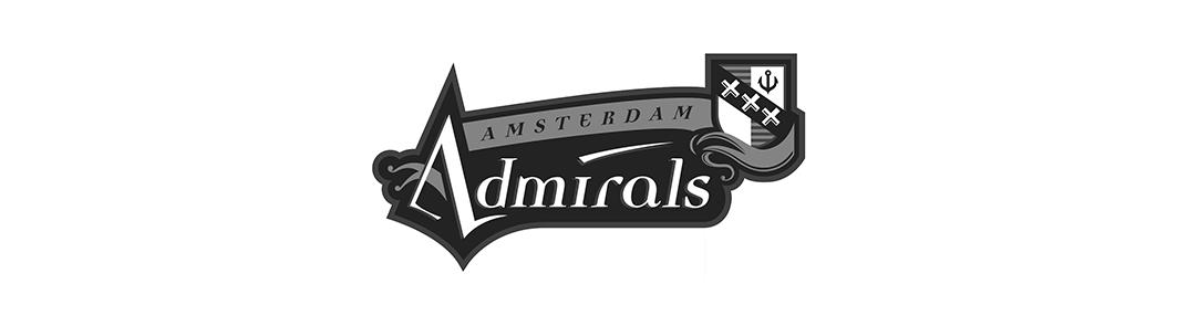 Amsterdam_Admirals_Logo_ZW2