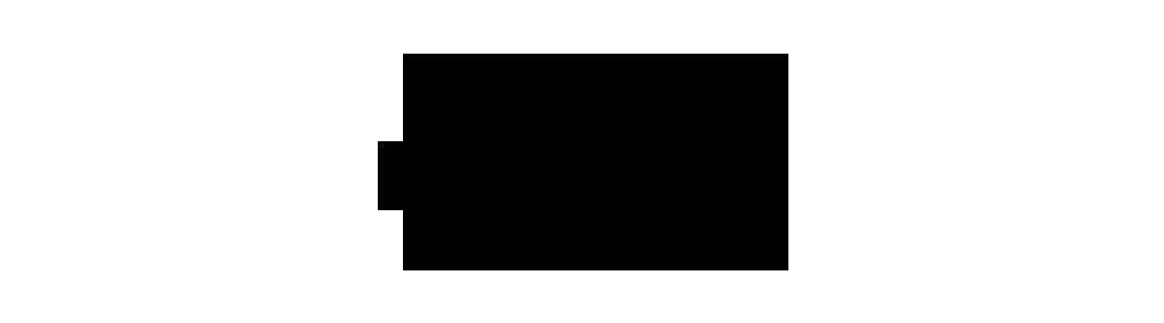 Artis_Logo_ZW2