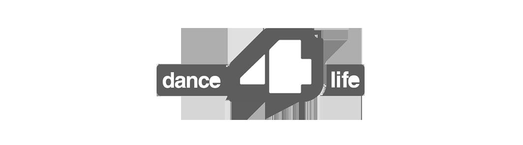 Dance4life_logo_ZW2