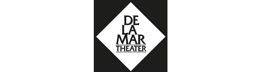 DeLaMar_logo2