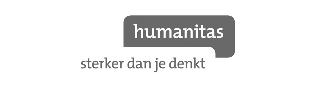 Humanitas_logoZW
