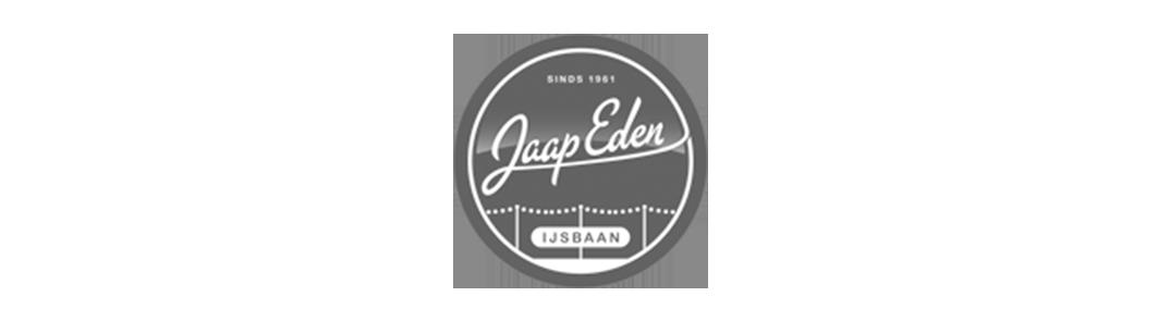 Jaap_eden_logo_ZW2