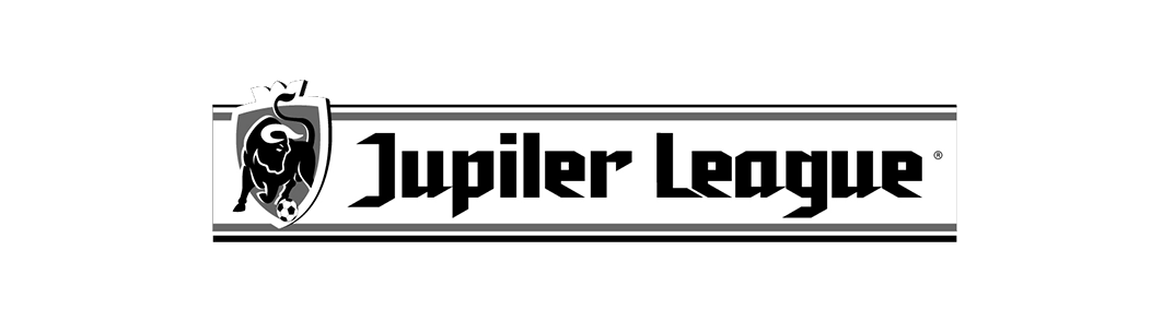 Jupiler_League_Logo_ZW2
