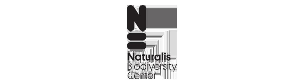 Naturalis_logo2