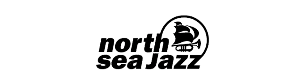 North_Sea_Jazz_logo2