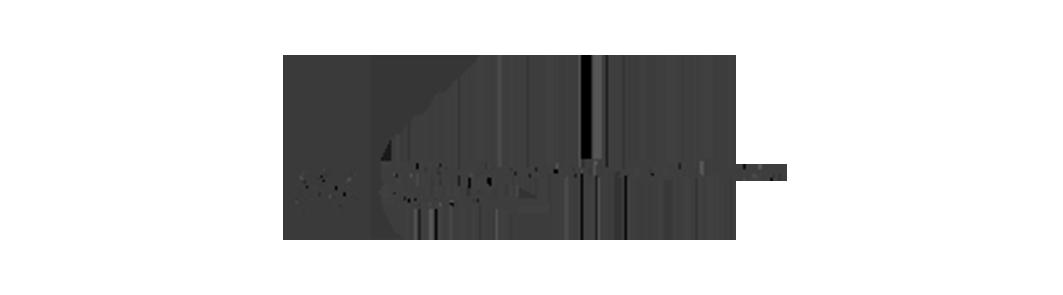 OCW_logo_ZW2