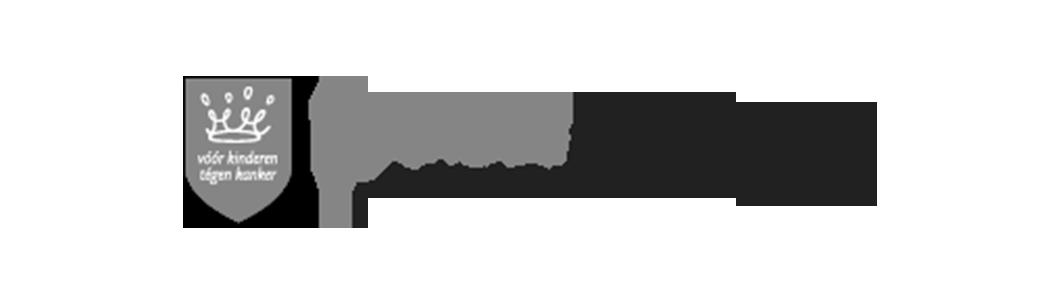 Prinses-Maxima-Centrum_logo_ZW2