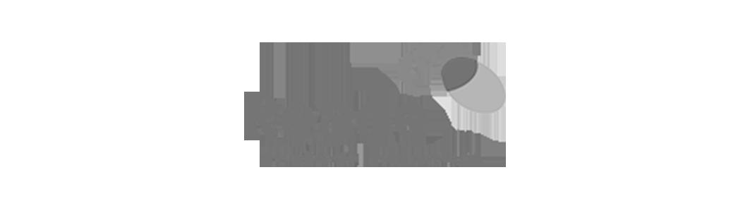Reade-Revalidatie_logo_ZW2