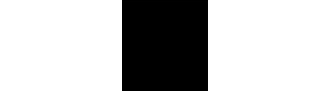Stedelijk_logo_ZW2