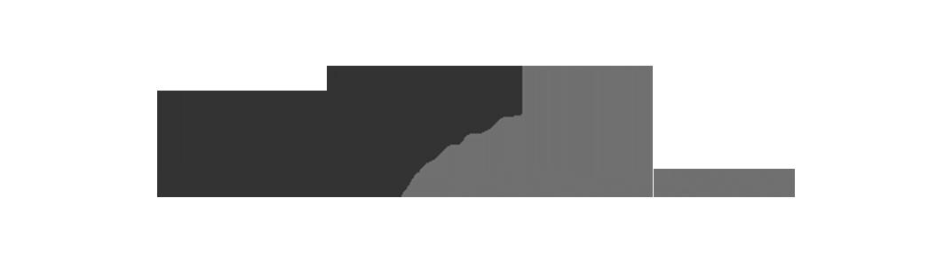 VUMC_alzheimercentrum_logo_ZW2