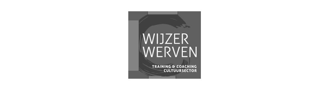 Wijzer_Werven_logo_ZW2