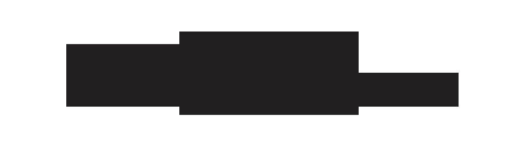 boijmans-van-beuningen_logo2