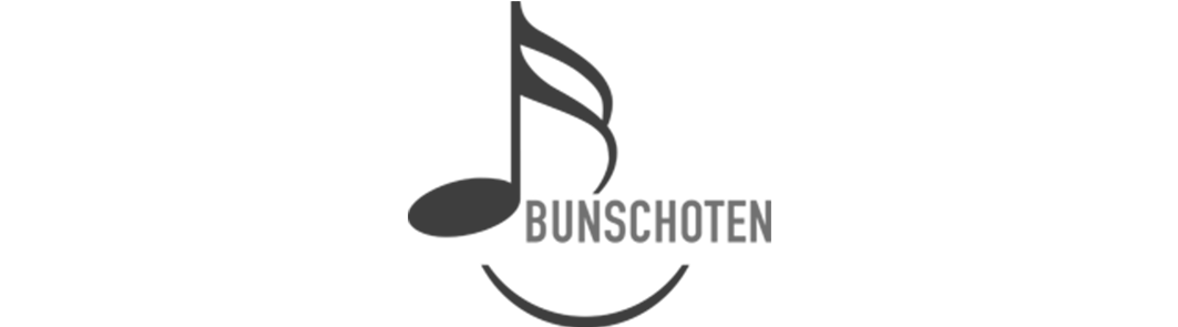 bunschoten_logo_ZW2