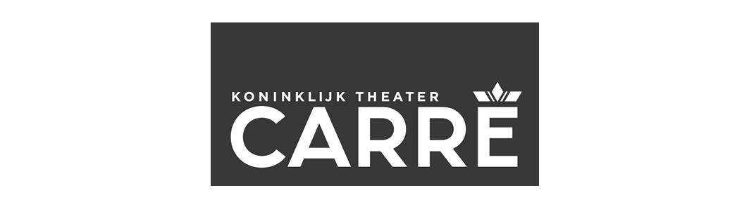 carre_logo_ZW2