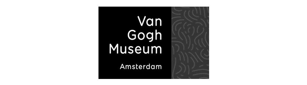 gogh-museum_logo_ZW2