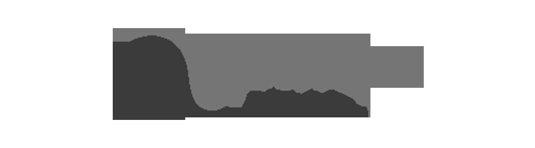 knltb_logo_ZW2