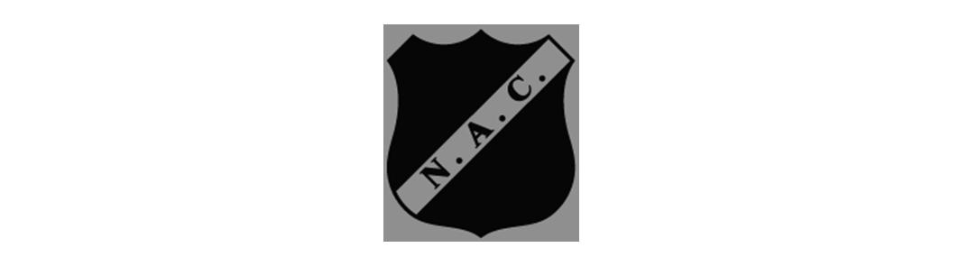 nac_breda_logo_ZW2