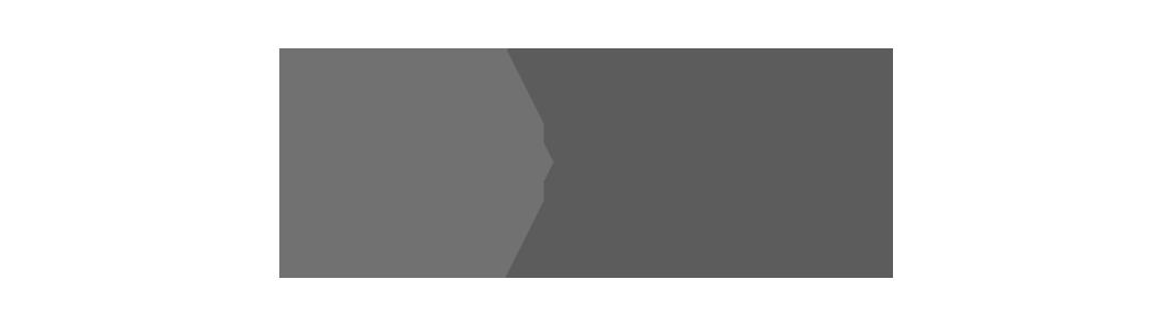 rode_kruis_logo_ZW2