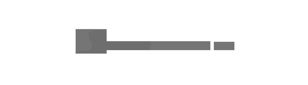 spaarne_logo_ZW2