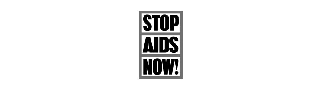 stop_aids_logo_ZW2