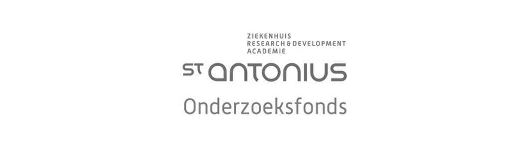 Antonius_Onderzoeksfonds_logoZW