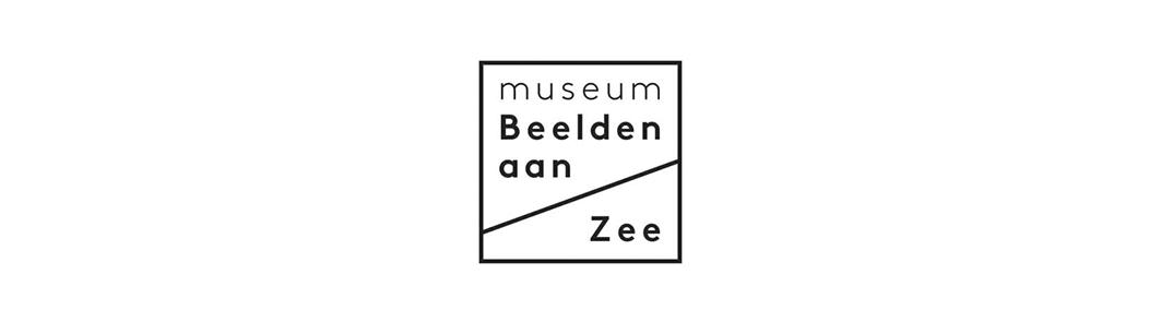 Beeld_aan_zee_logoZW