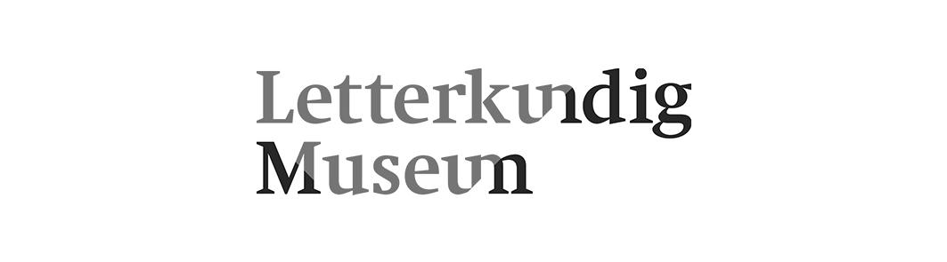 Letterkundig_museum_logoZW