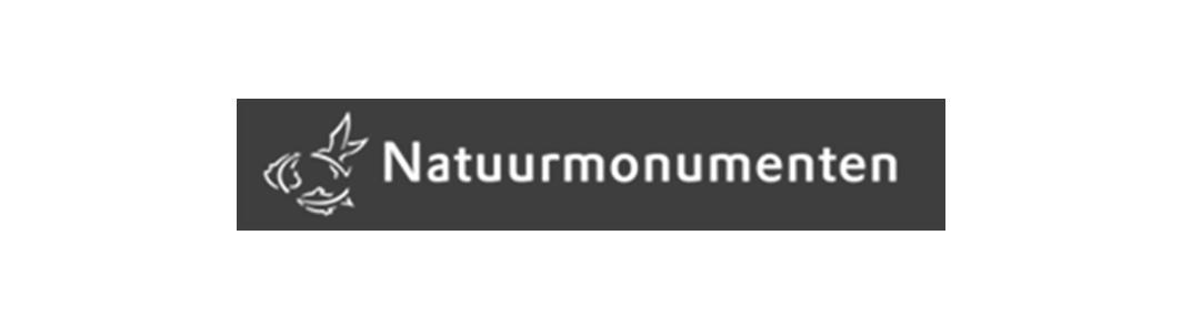 Natuurmonumenten_logoZW