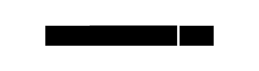 Rijksmuseum_logoZW