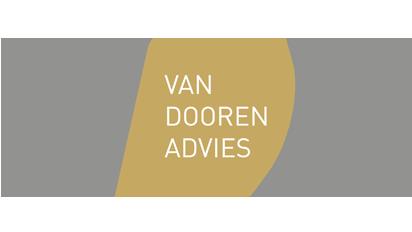 Van Dooren Advies